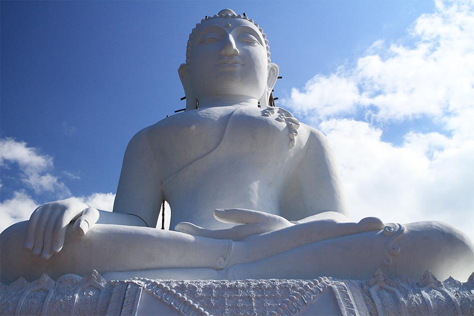 Pai Wat Phra That Ma Yen