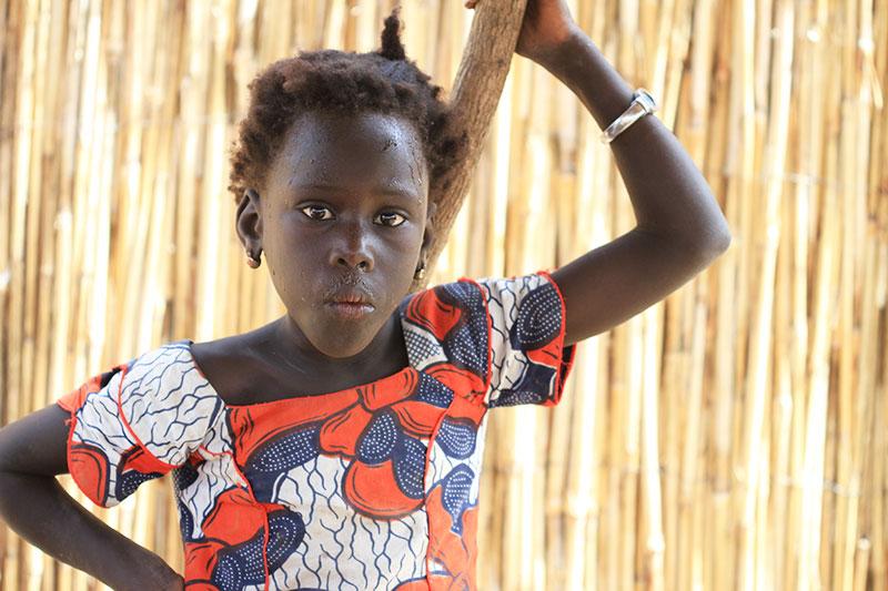 Portrait-senegal-enfant