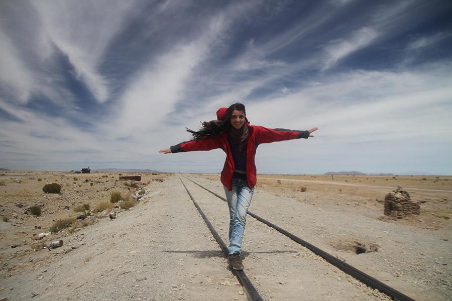 Salar-Uyuni-camille11