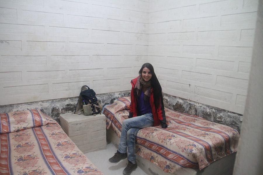 Salar-Uyuni-hotel-sel