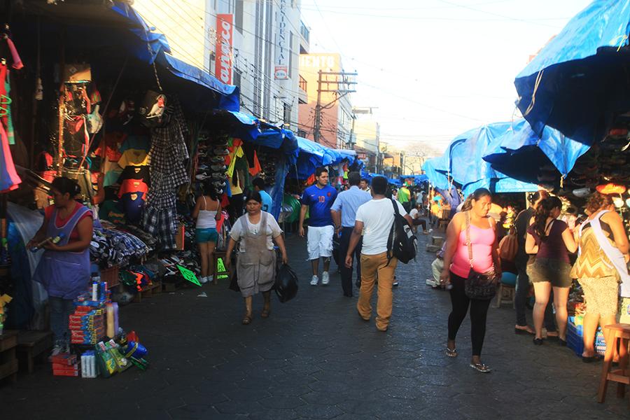 Santa-Cruz-marché-2