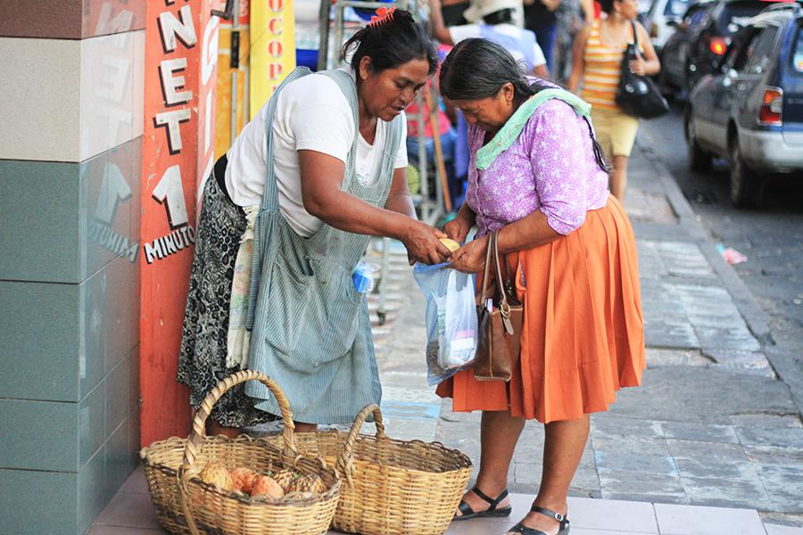 Santa-Cruz-rues