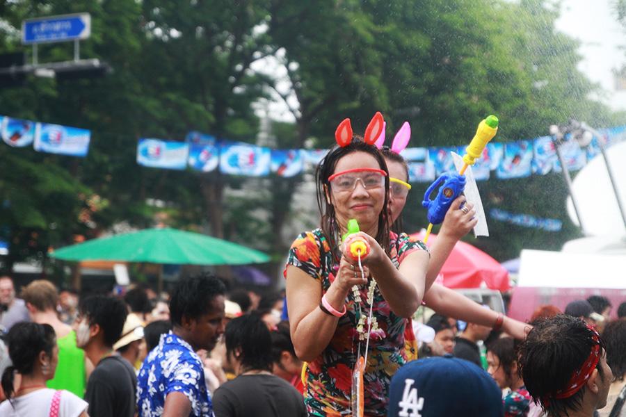 Songkran-Thailande23