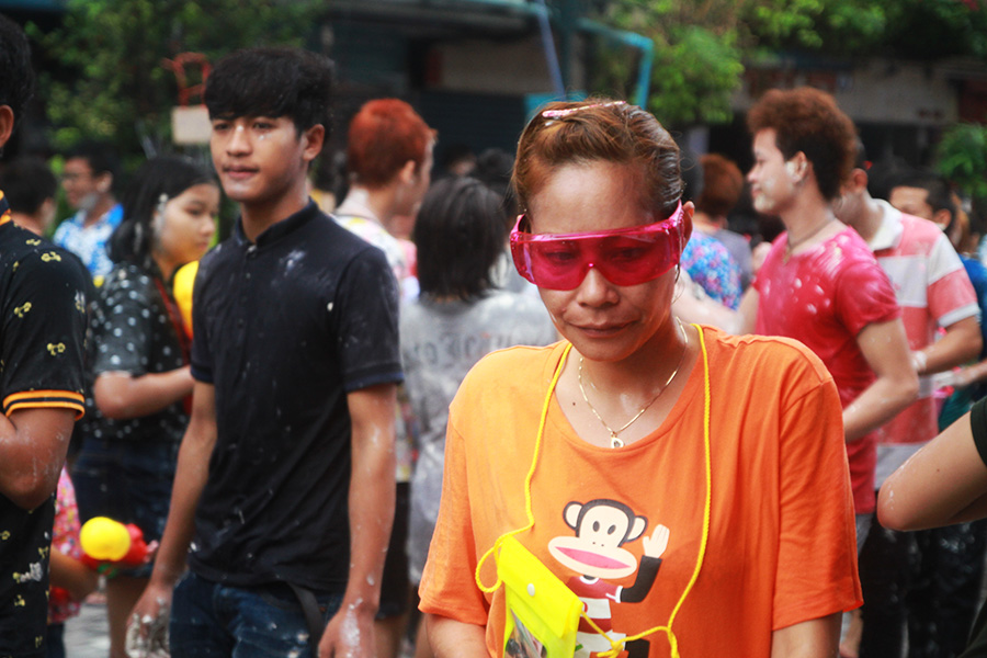 Songkran-Thailande26