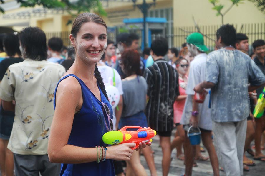Songkran-Thailande3