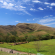En route vers Samaipata et les ruines préincas d'El Fuerte