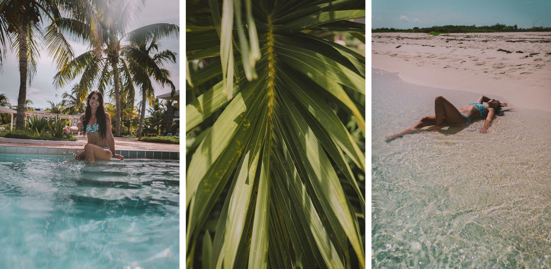 Avis Voyage Privé, hôtel de luxe à Cuba
