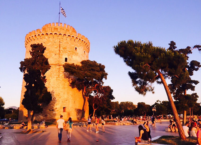 Tour-blanche-thessaloniki