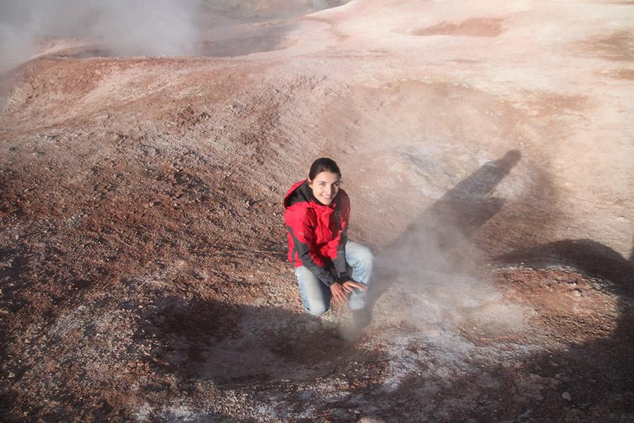 Uyuni-geysers-cam