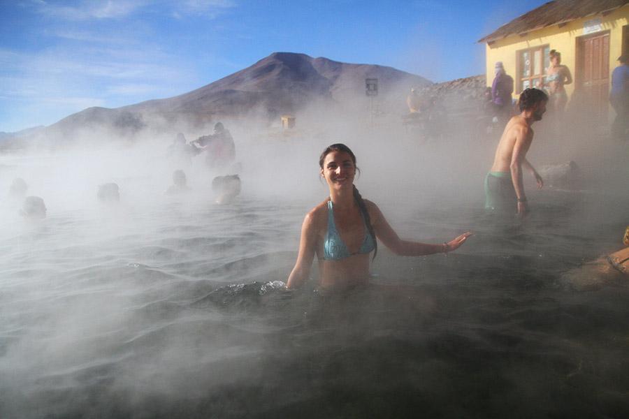Uyuni_jour3-geysers