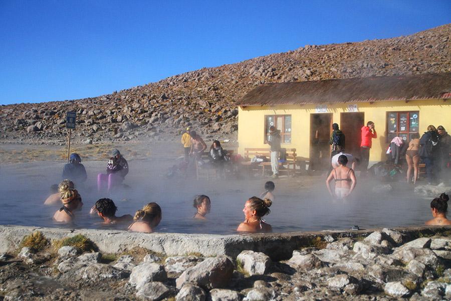 Uyuni_jour3-geysers1