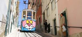 Visiter Lisbonne en quelques jours… Que faire ?