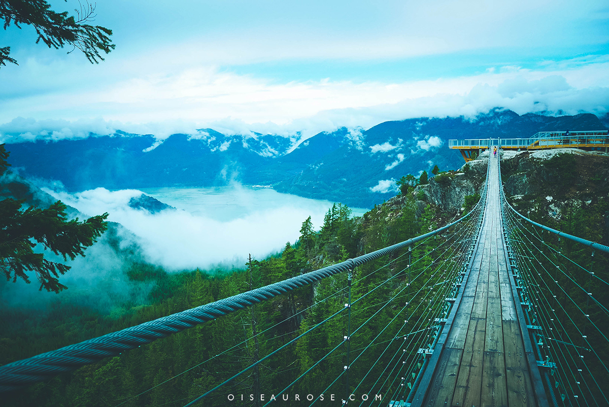 Whistler-Canada-Sea-to-Sky-22