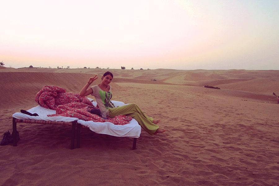 activite-autour-du-monde-desert