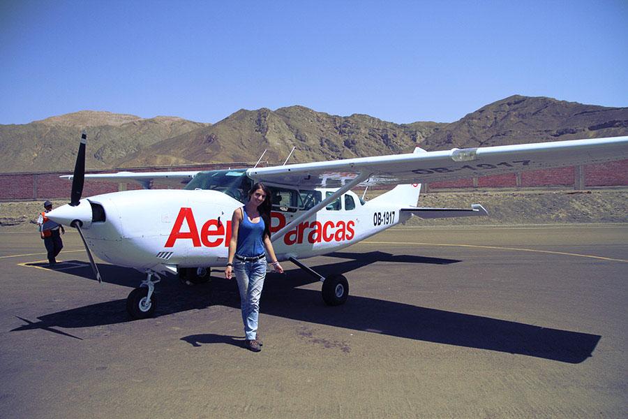 activite-autour-du-monde-petit-avion