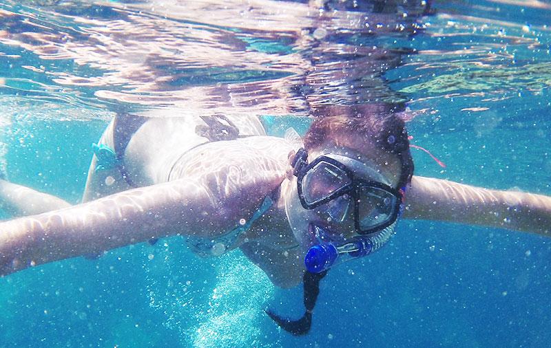 activite-autour-du-monde-snorkeling