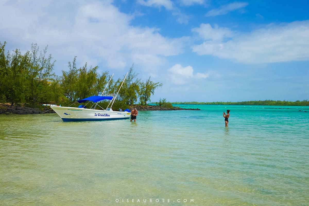 bateau-ile-maurice-1