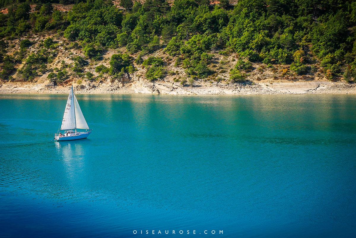 bateau-lac-sainte-croix