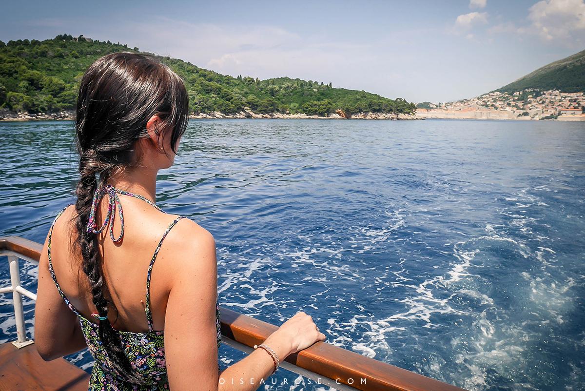bateau-pour-ile-de-lokrum
