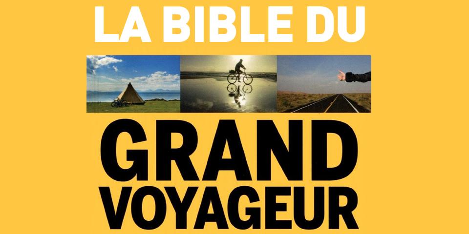 bible-grand-voyageur-livre