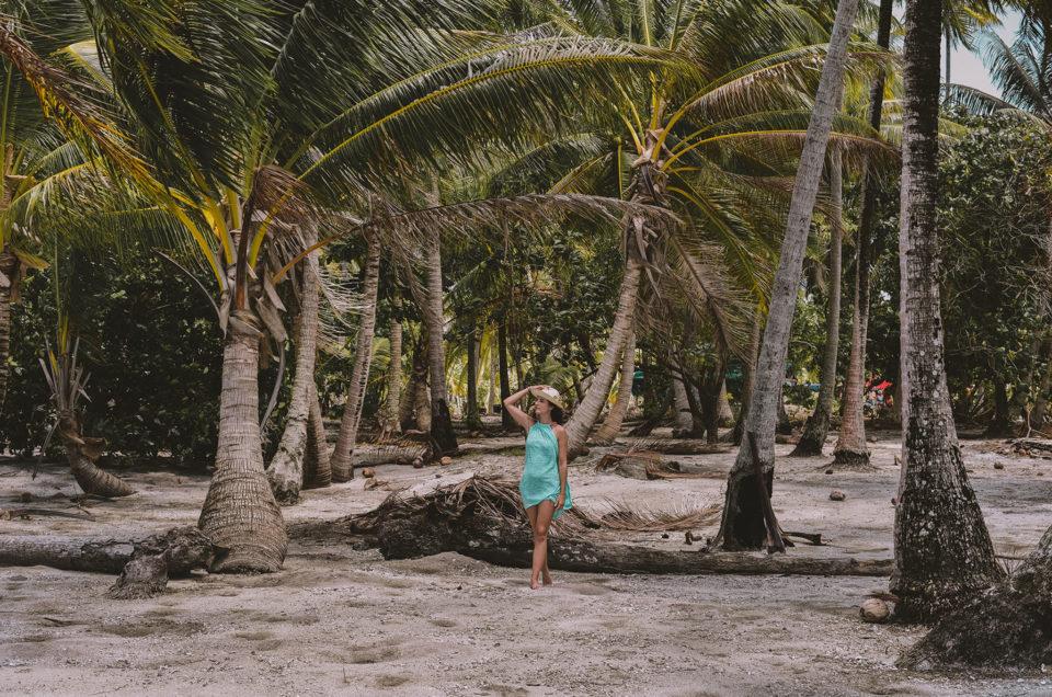 Tous mes conseils pour vous aider à créer votre propre blog voyage