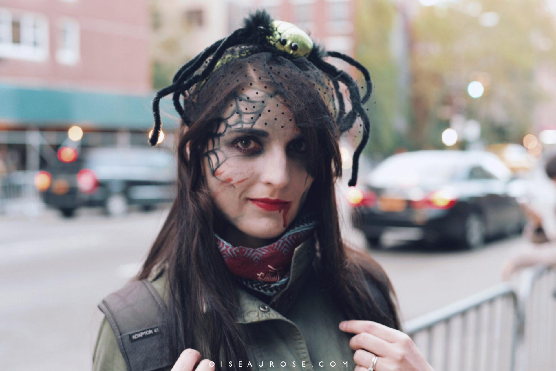 blog-voyage-conseils-parade-hallowenn-new-york