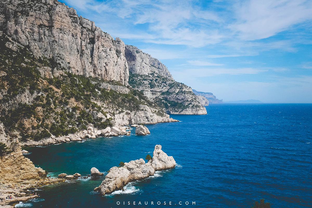 calanques-Marseille-5