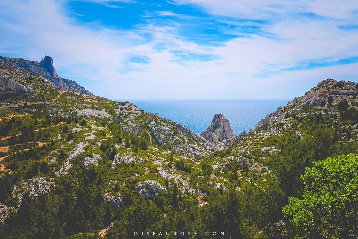 calanques-Marseille-bleu-et-vert