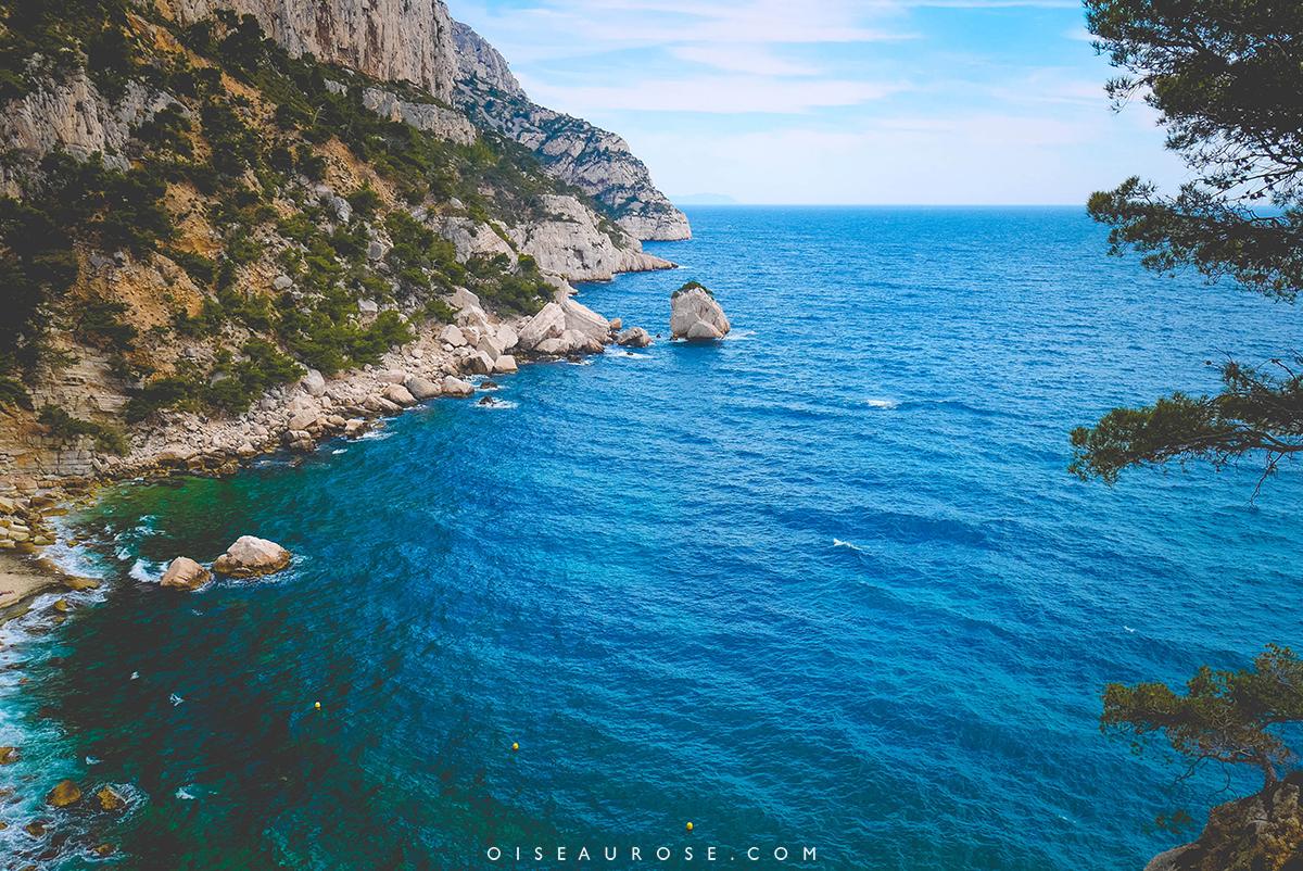 calanques-marseille-bleu-mer
