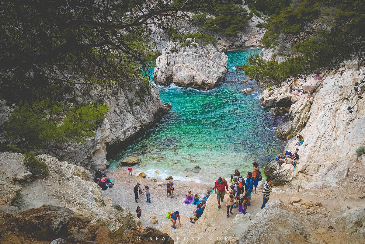 calanques-marseille-eaux-turquoises-plage