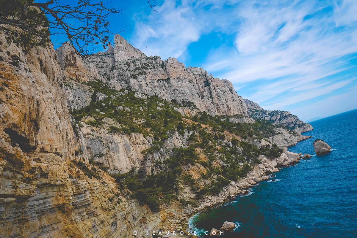 calanques-marseille-falaise