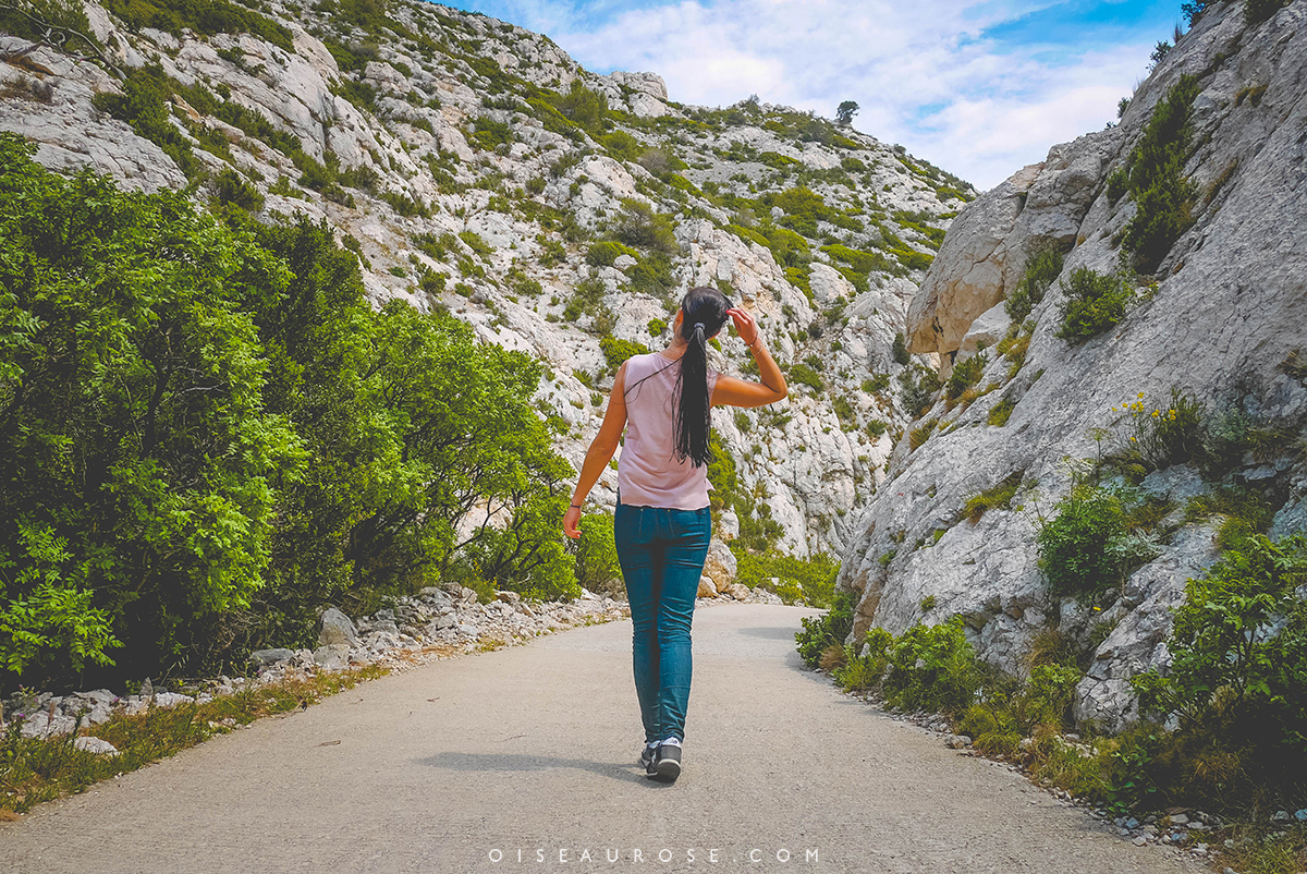 calanques-marseille-trek