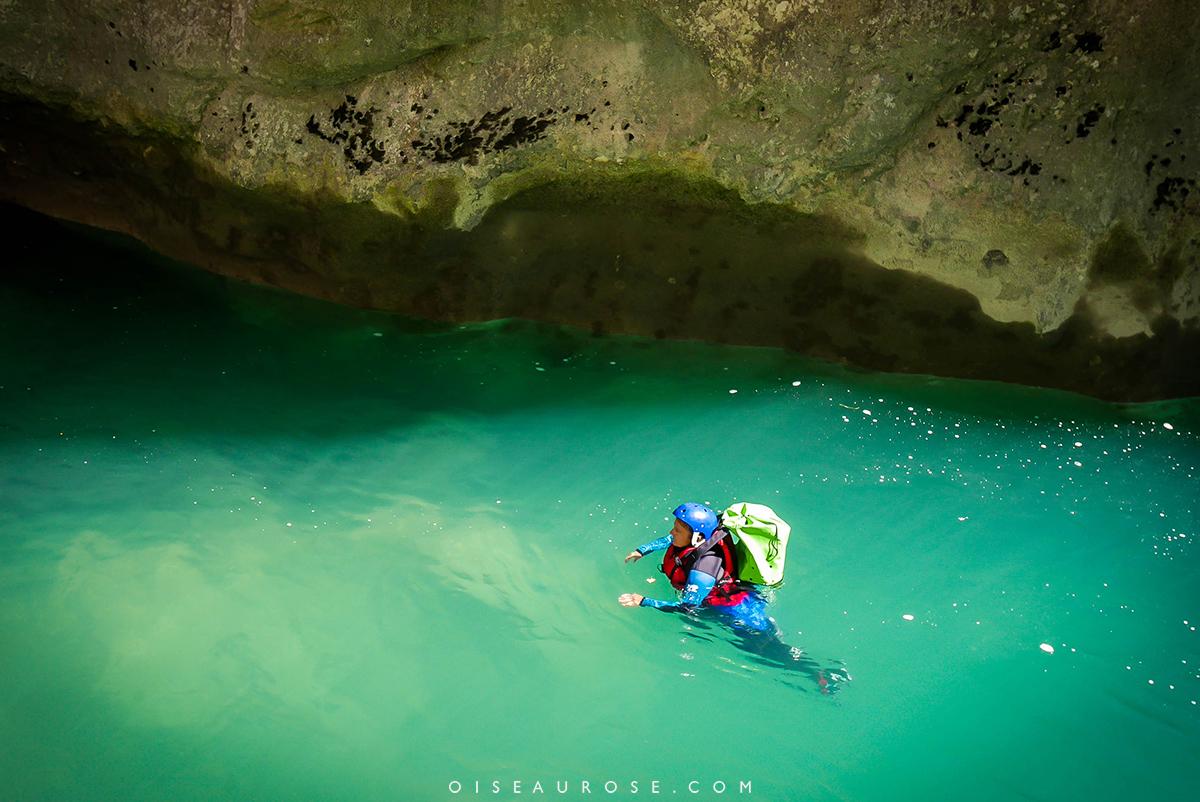 canyoning-gorges-du-verdon