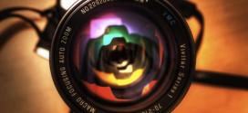 Choix d'un caméscope numérique pour vos vacances ?