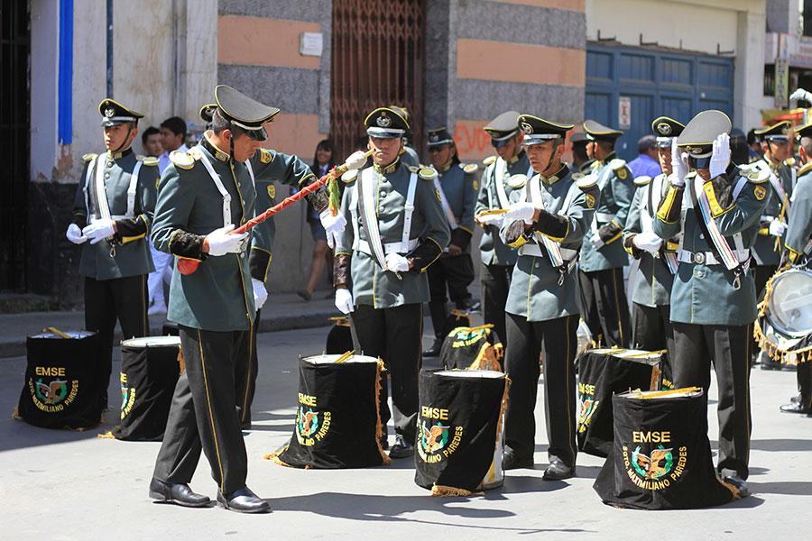 défilé-Cochabamba-3