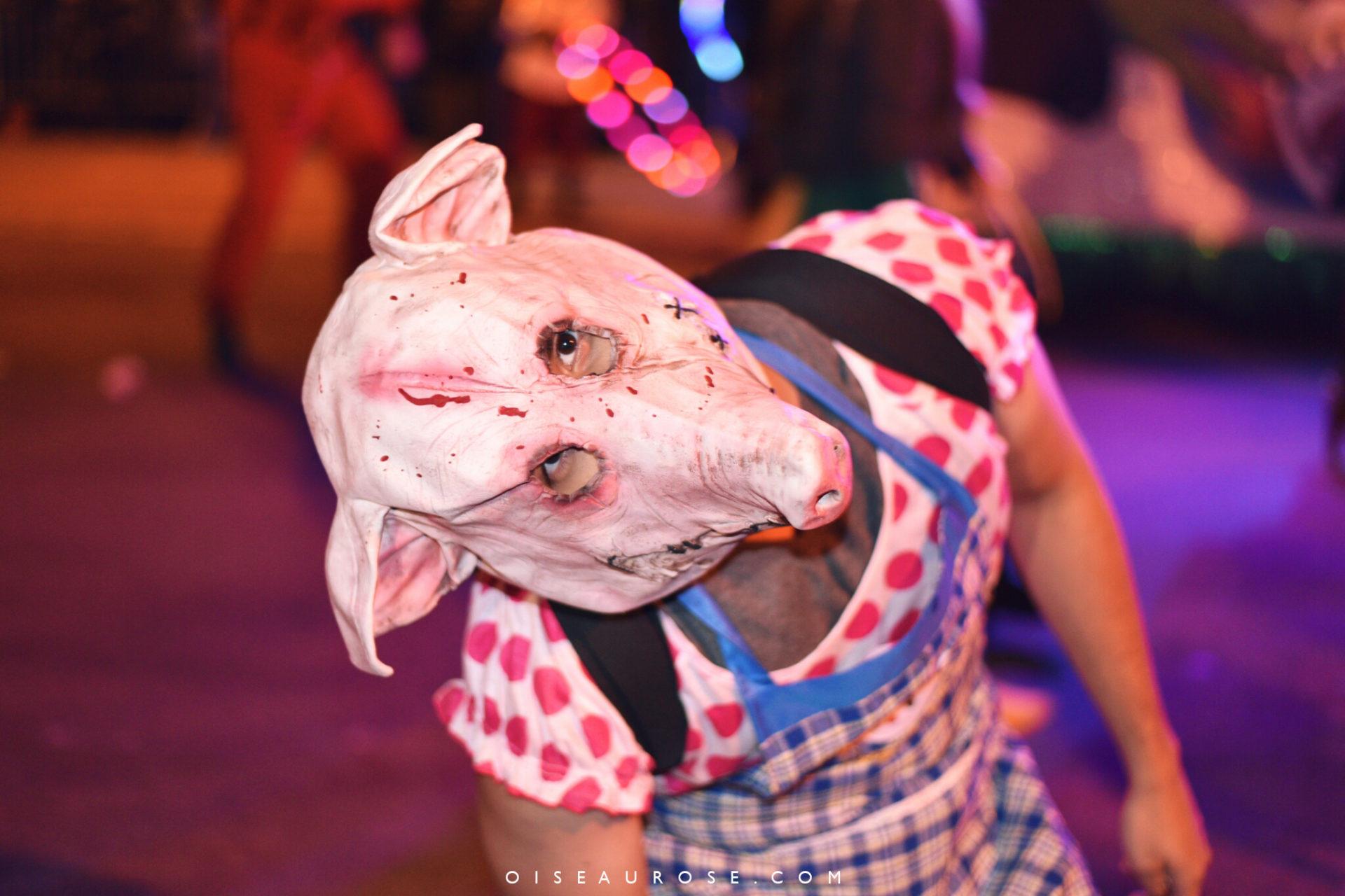 deguisement-parade-halloween-new-york