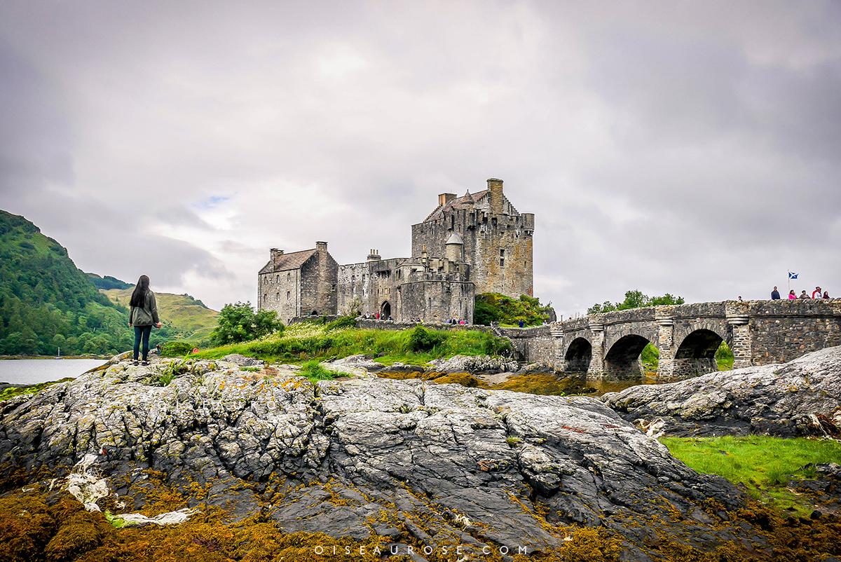 eilean-donan-castle-blog-voyage