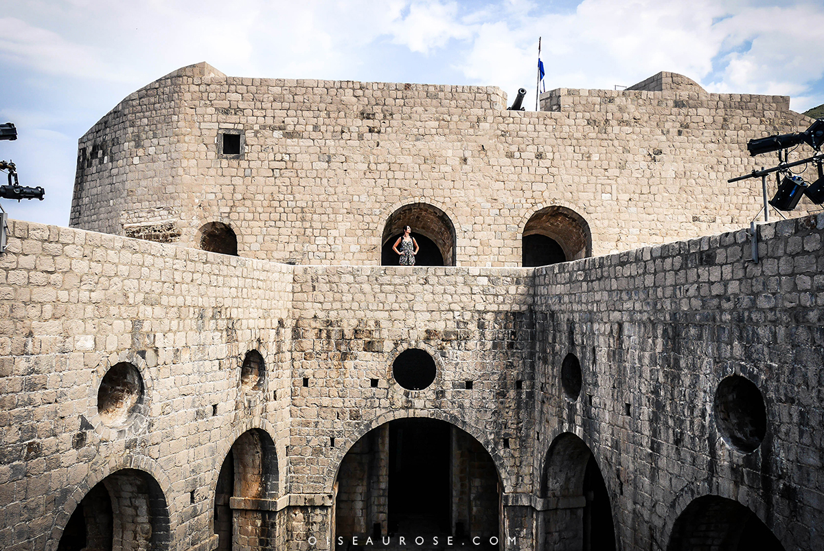 game-of-thrones-dubrovnik-lovrijenac
