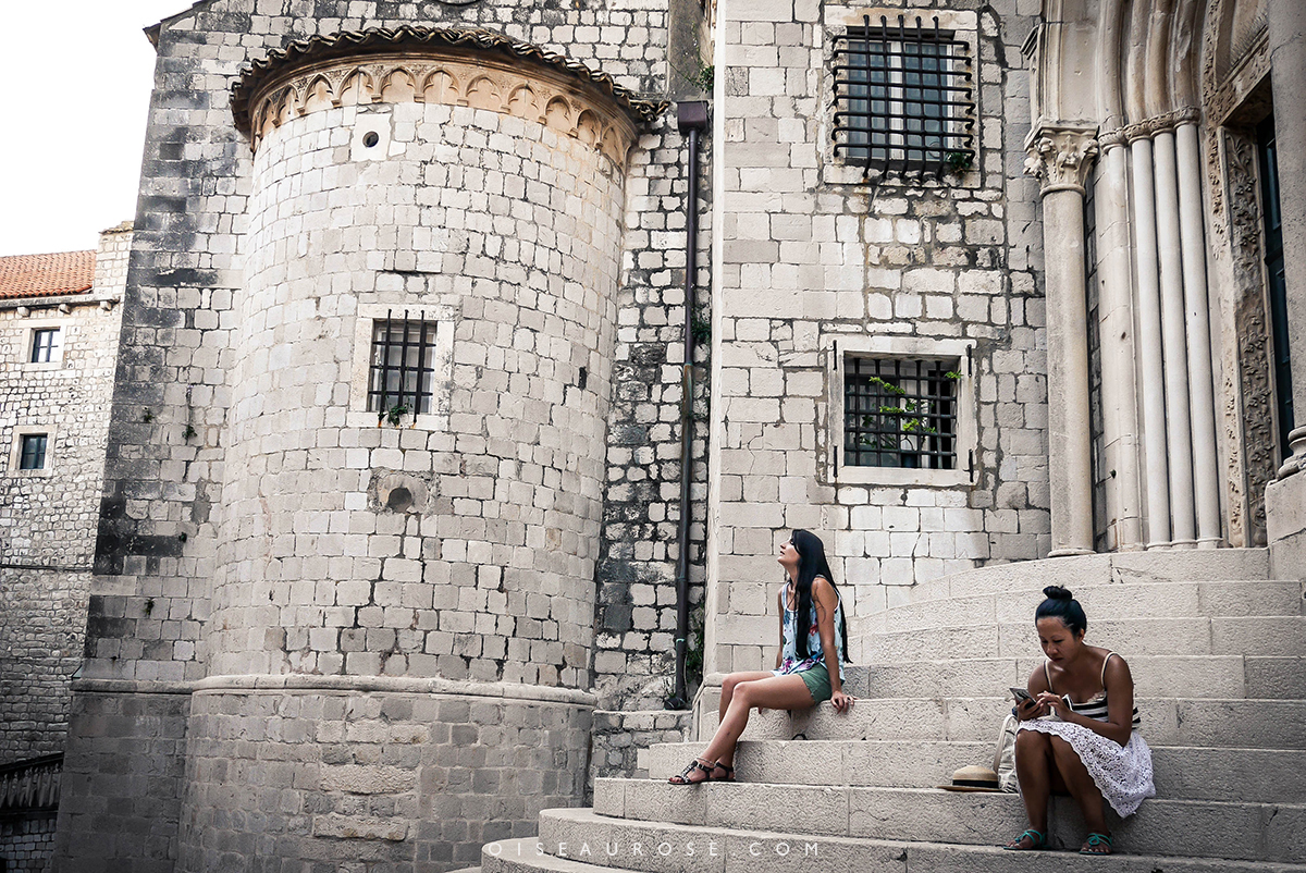 game-of-thrones-old-town-dubrovnik