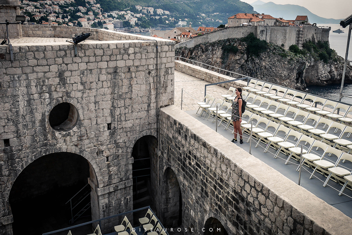 game-of-thrones-place-movie-dubrovnik