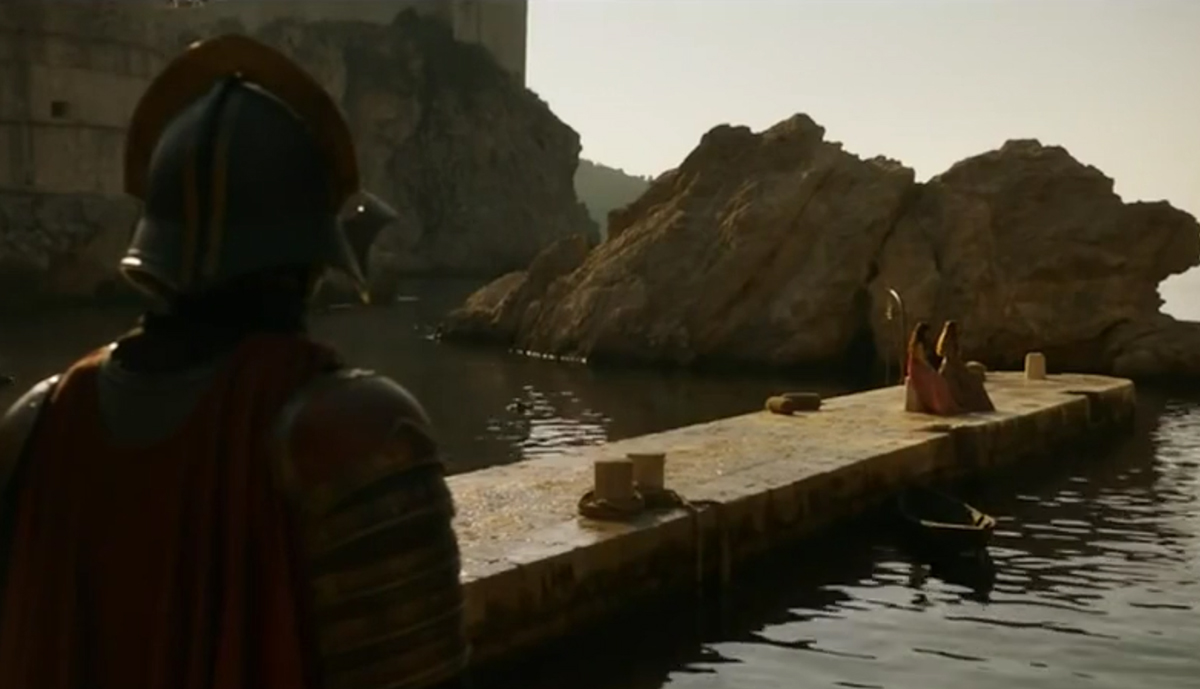 game-of-thrones-places-dubrovnik