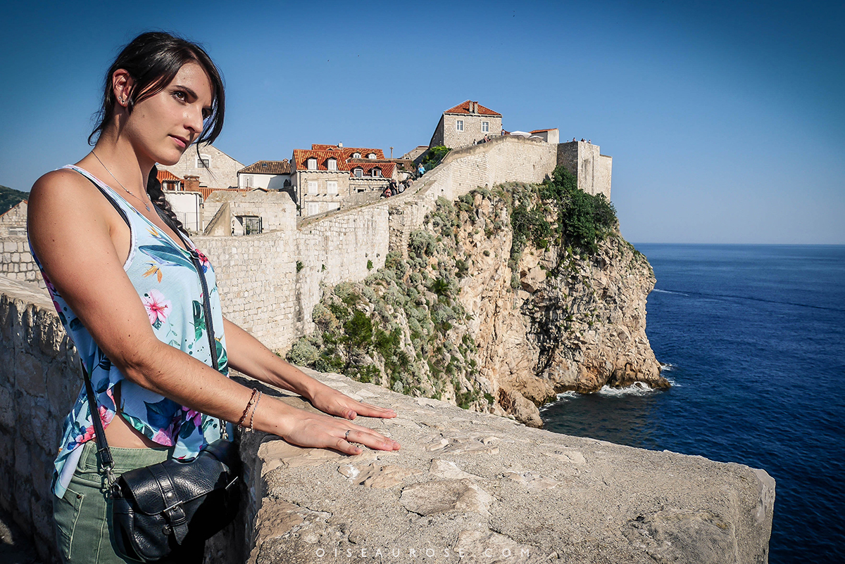 game-of-thrones-town-movie-got-dubrovnik