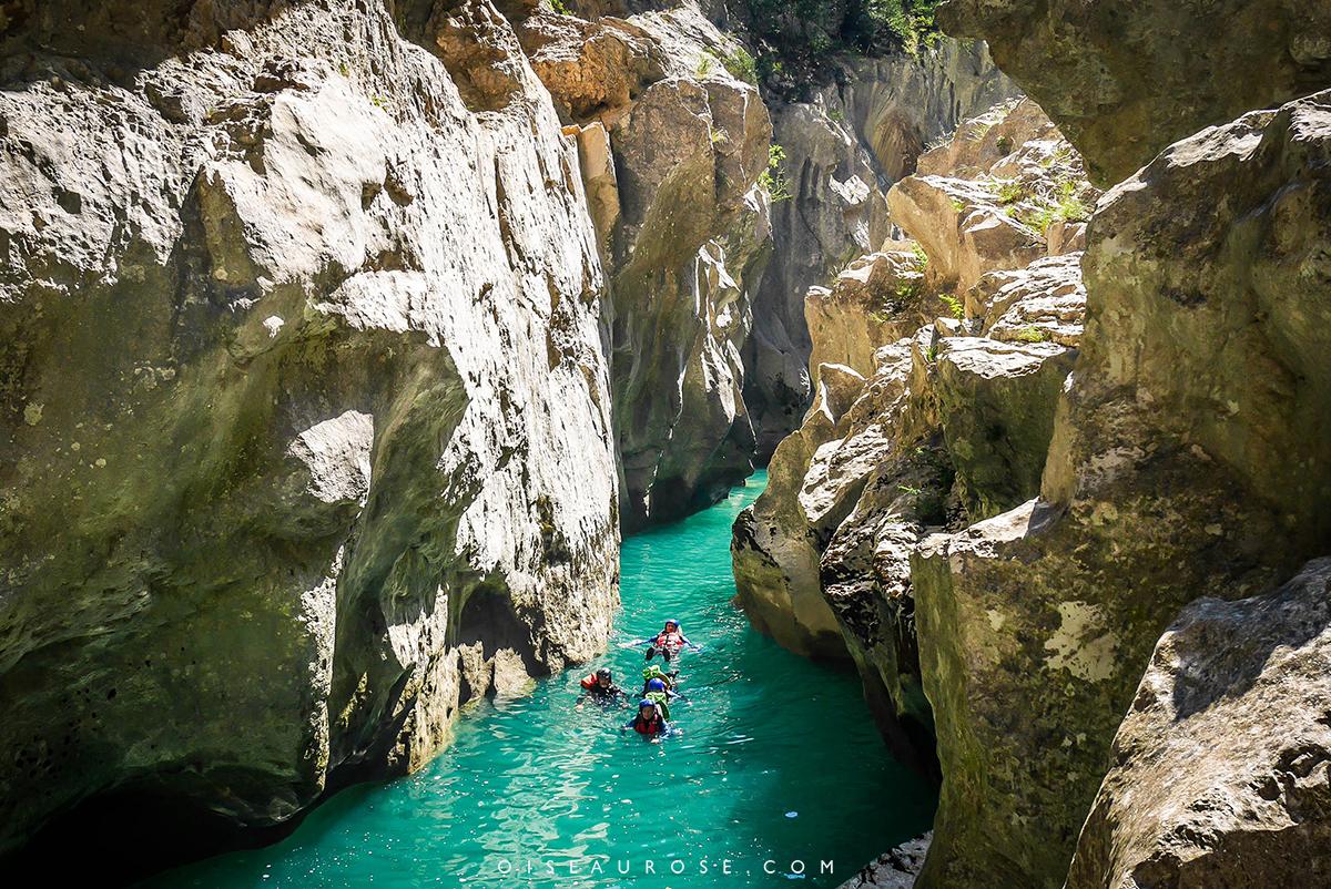 gorges-du-verdon-canyoning