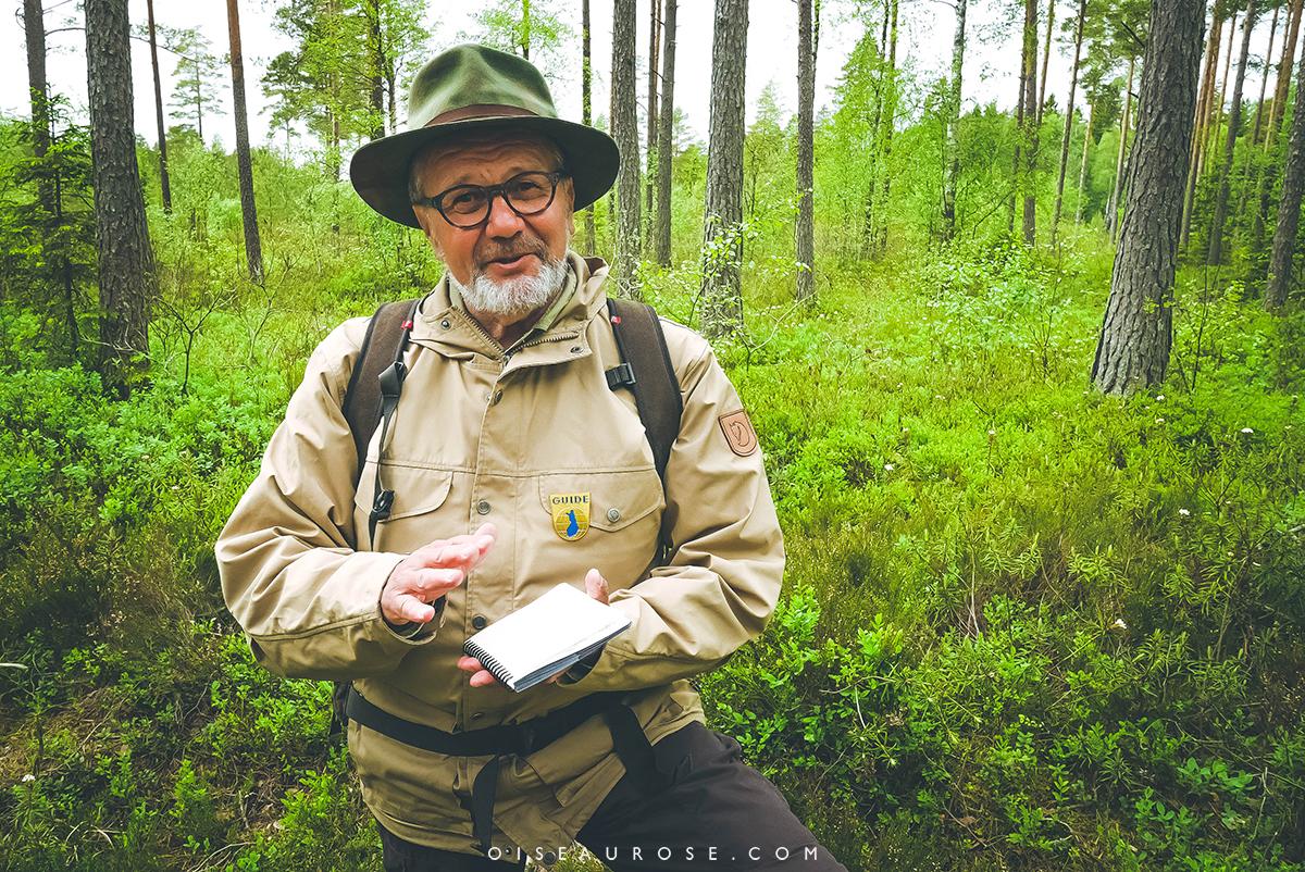 guide-finlande-nature