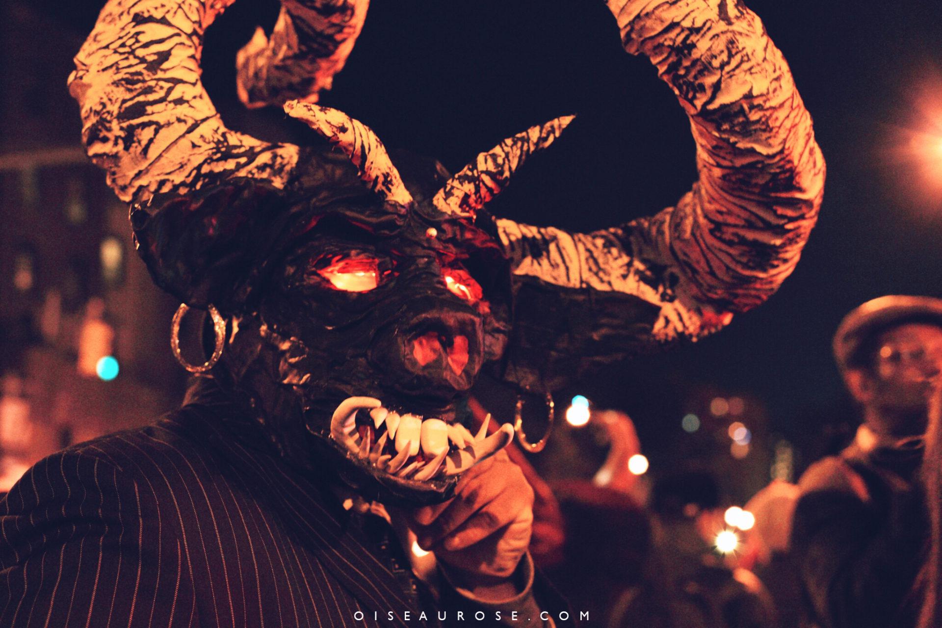 halloween-parade-horreur