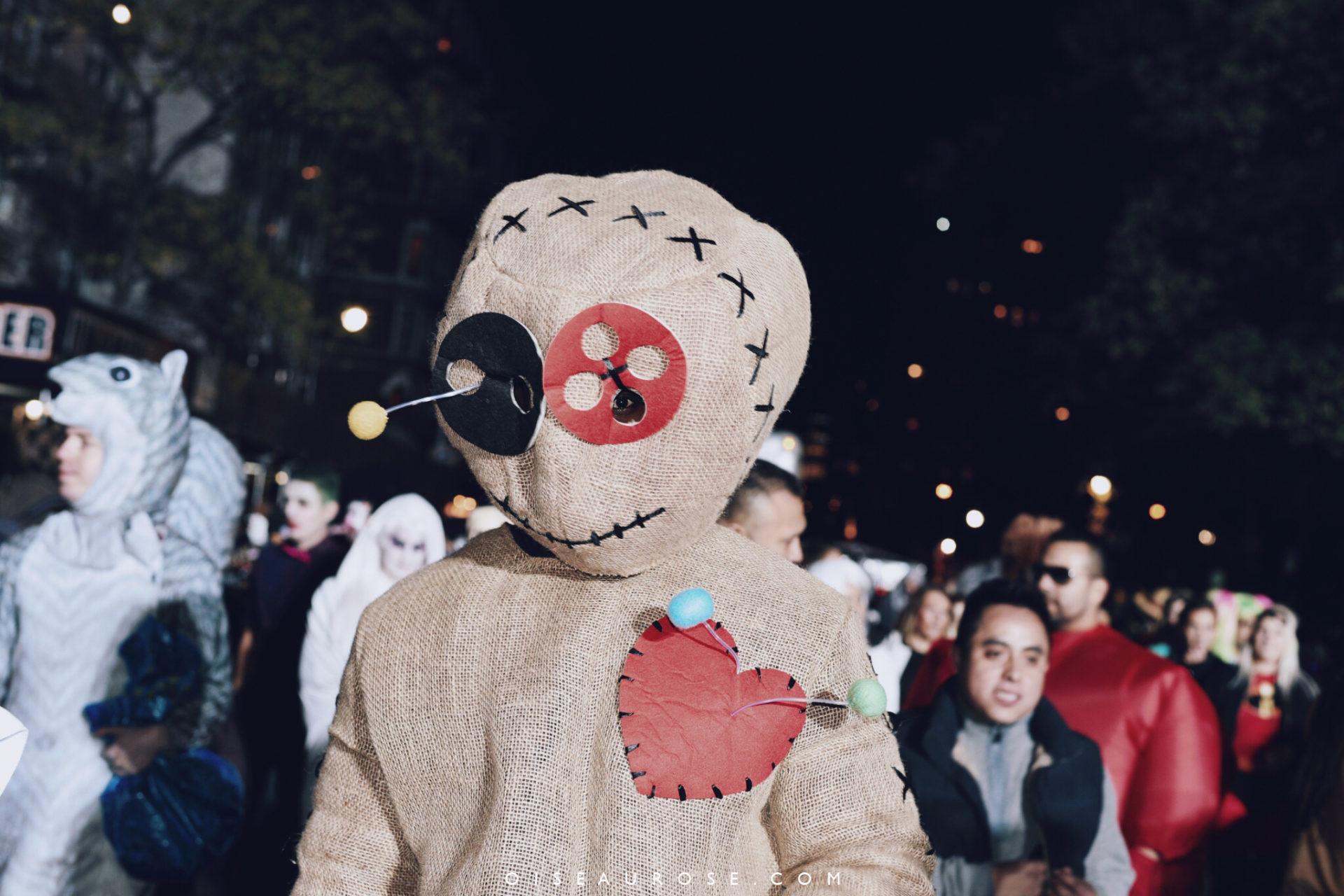 halloween-village-parade-1