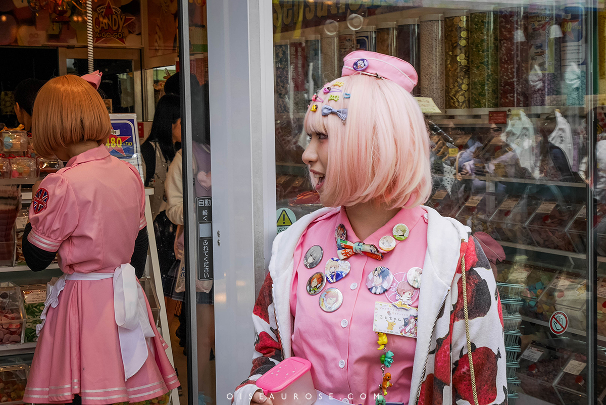 harajuku-quartier-tokyo