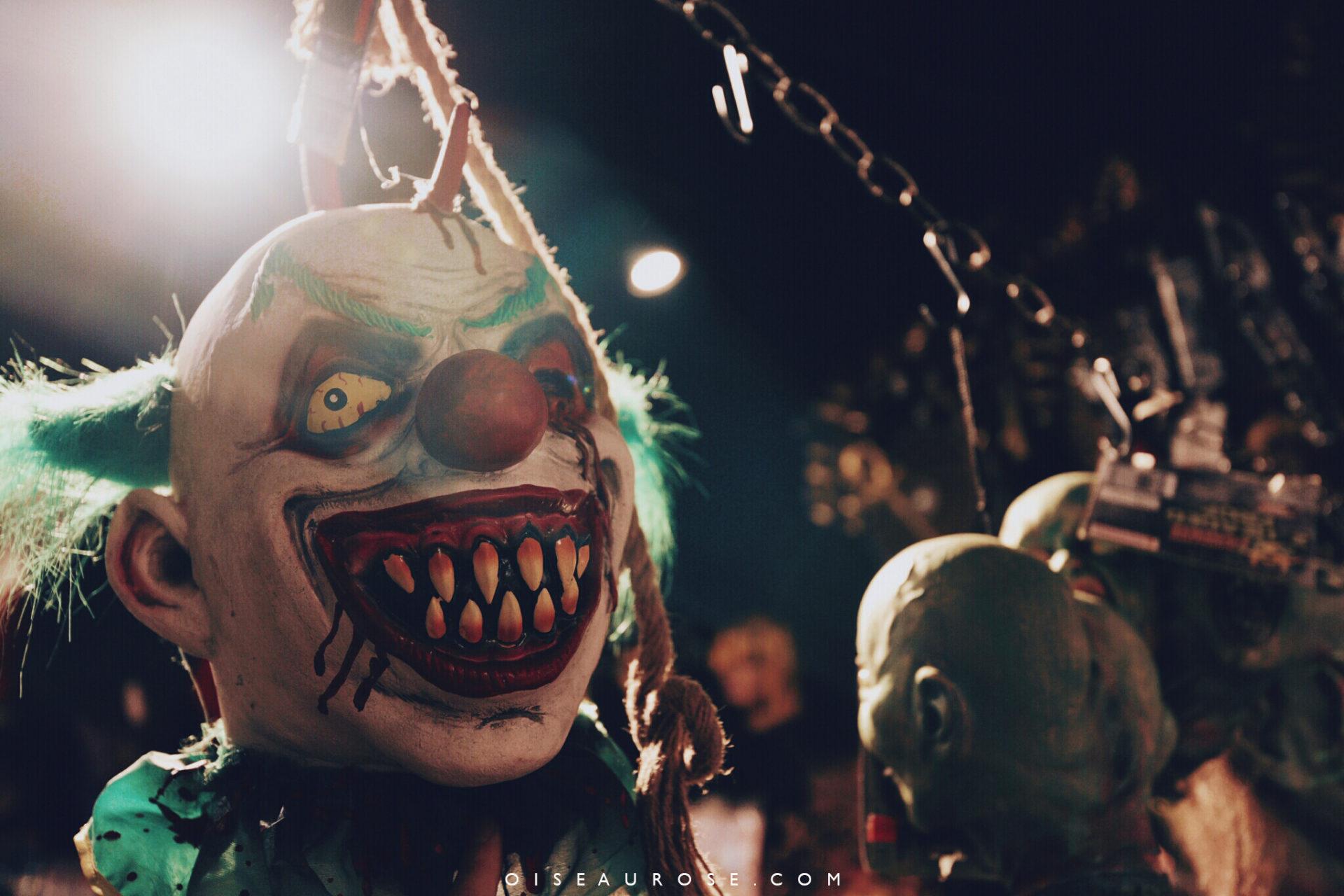 horreur-parade-halloween-1