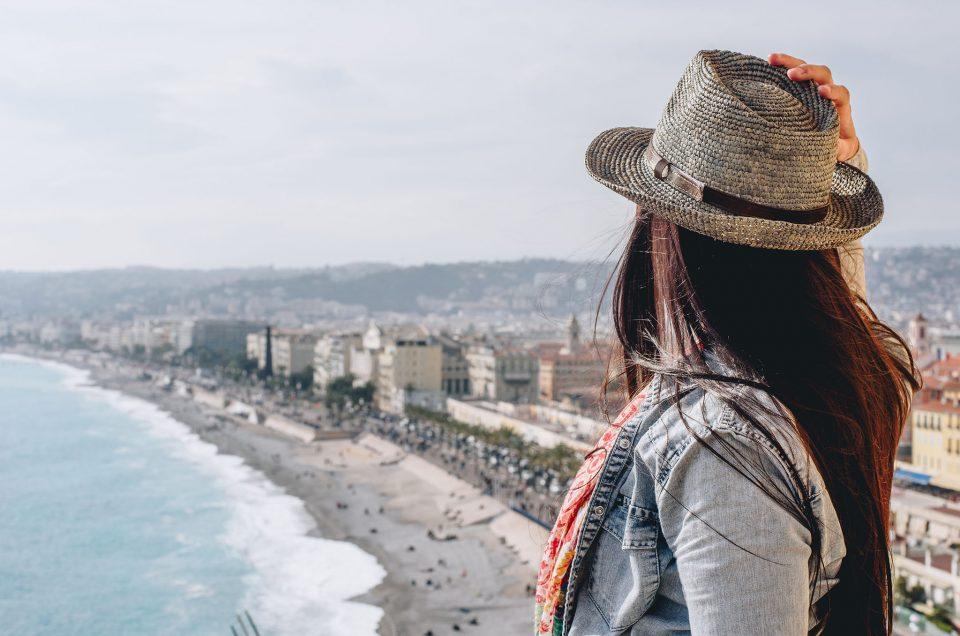 Trouver les hôtels avec les plus belles vues grâce à Millevista !