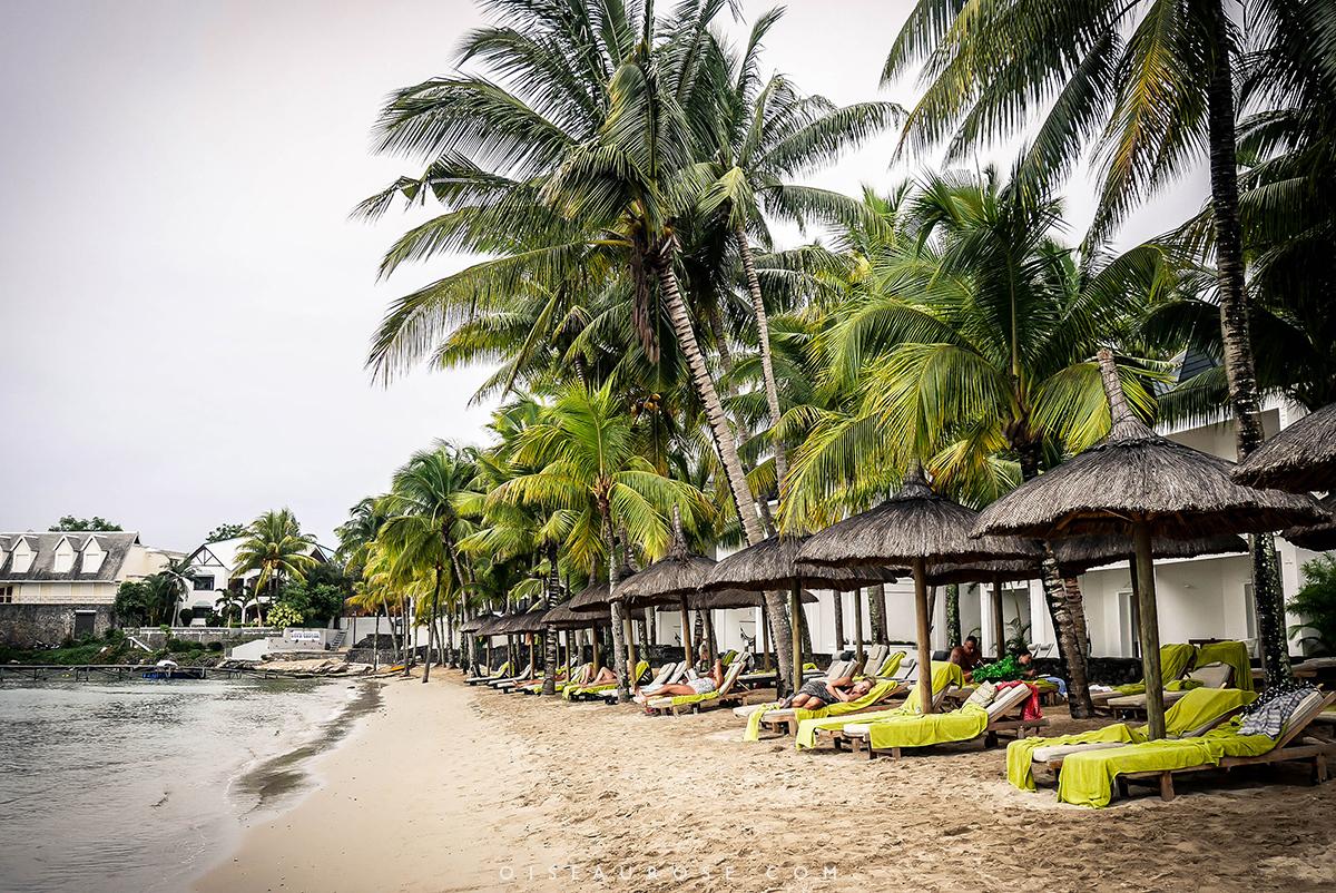 hotel-ravenala-maurice-plage